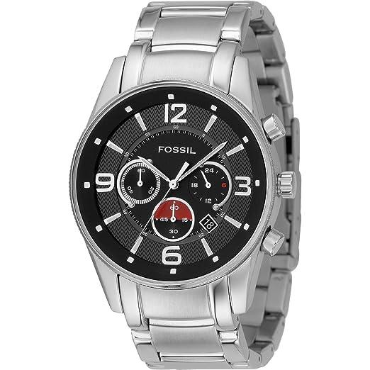 df7183681c87 Fossil FS4445 - Reloj para hombres