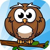 Preschool and Kindergarten Learning Games (School Edition)