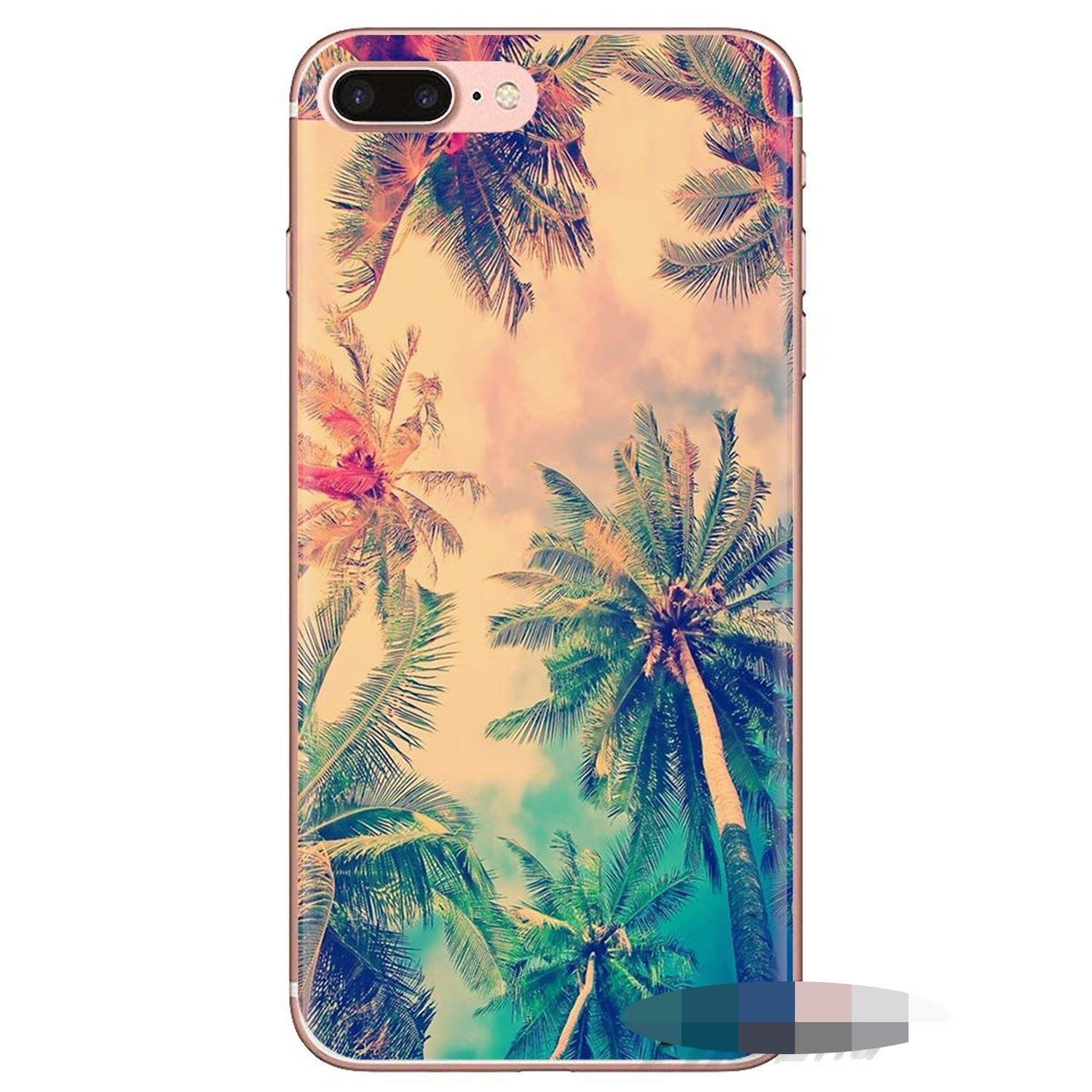 Amazon.com: Girly Summer Fruits Cute for Samsung Galaxy S3 ...
