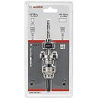 Bosch 2 609 390 589 - Adaptador hexagonal