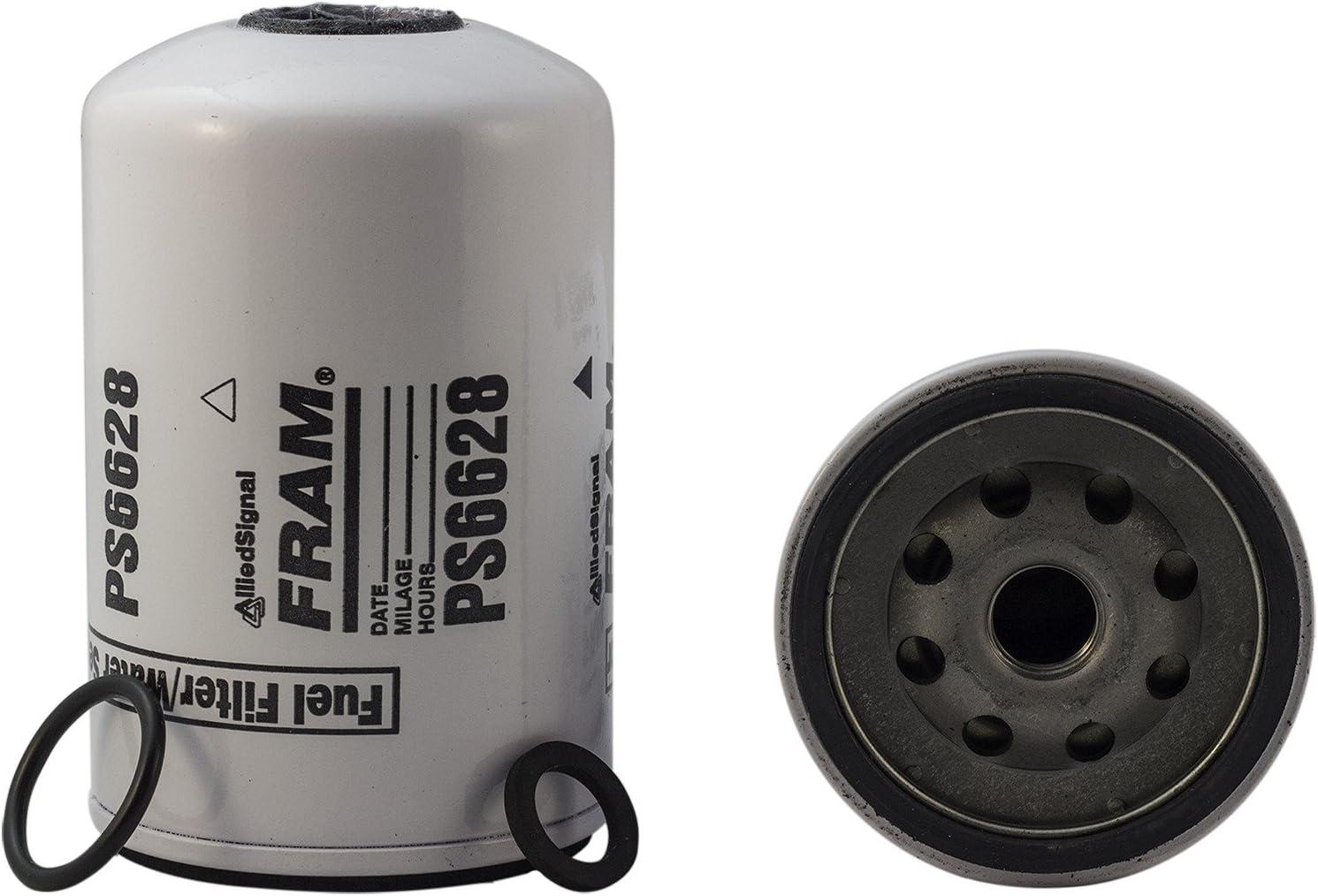 Fuel Filter Fram PS6628