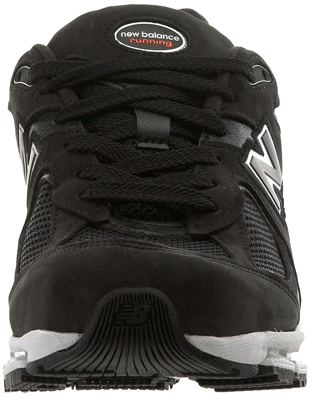 premium selection 1a267 31098 Amazon.com   New Balance Men s MR2002 Training Shoe   Road Running