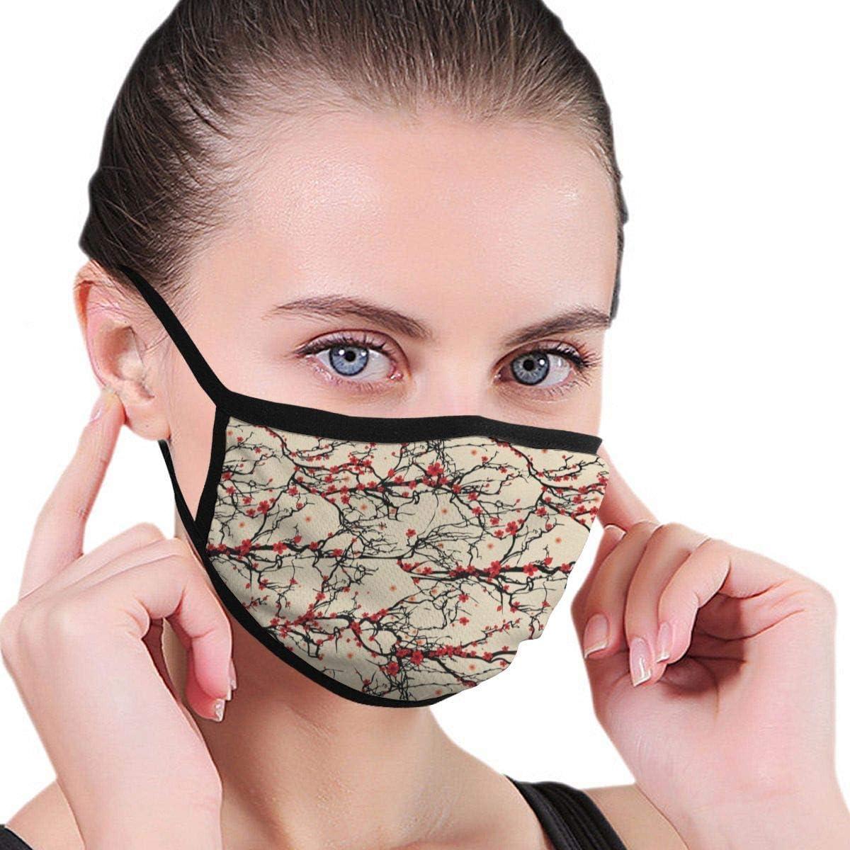 masque anti pollution joli