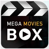Free Mega Movies & Tv Shows