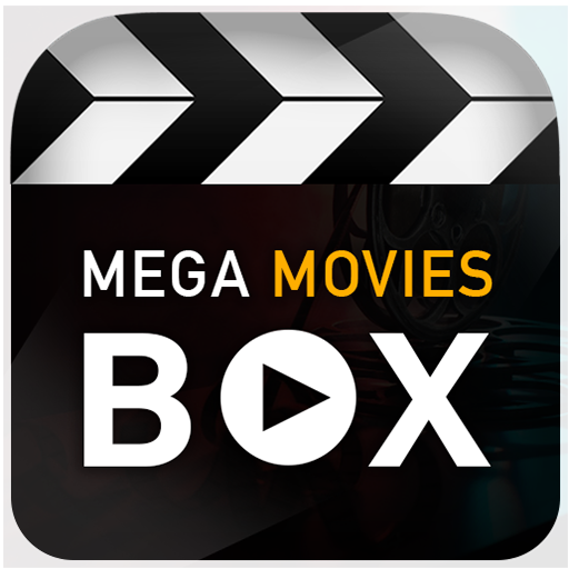 Free Mega Movies & Tv Shows
