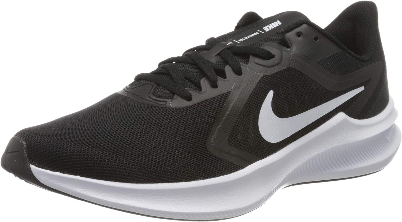 NIKE Downshifter 10, Running Shoe para Hombre