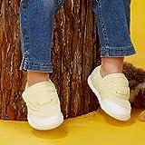 BMCiTYBM Infant Sneaker Baby Boy Girl Lightweight