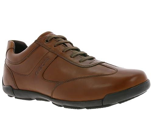 chaussures geox edgware