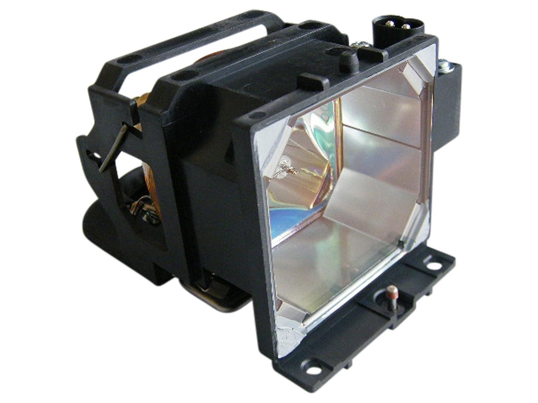 SONY LMP-H150 - Lampara de proyector OSRAM: Amazon.es: Electrónica