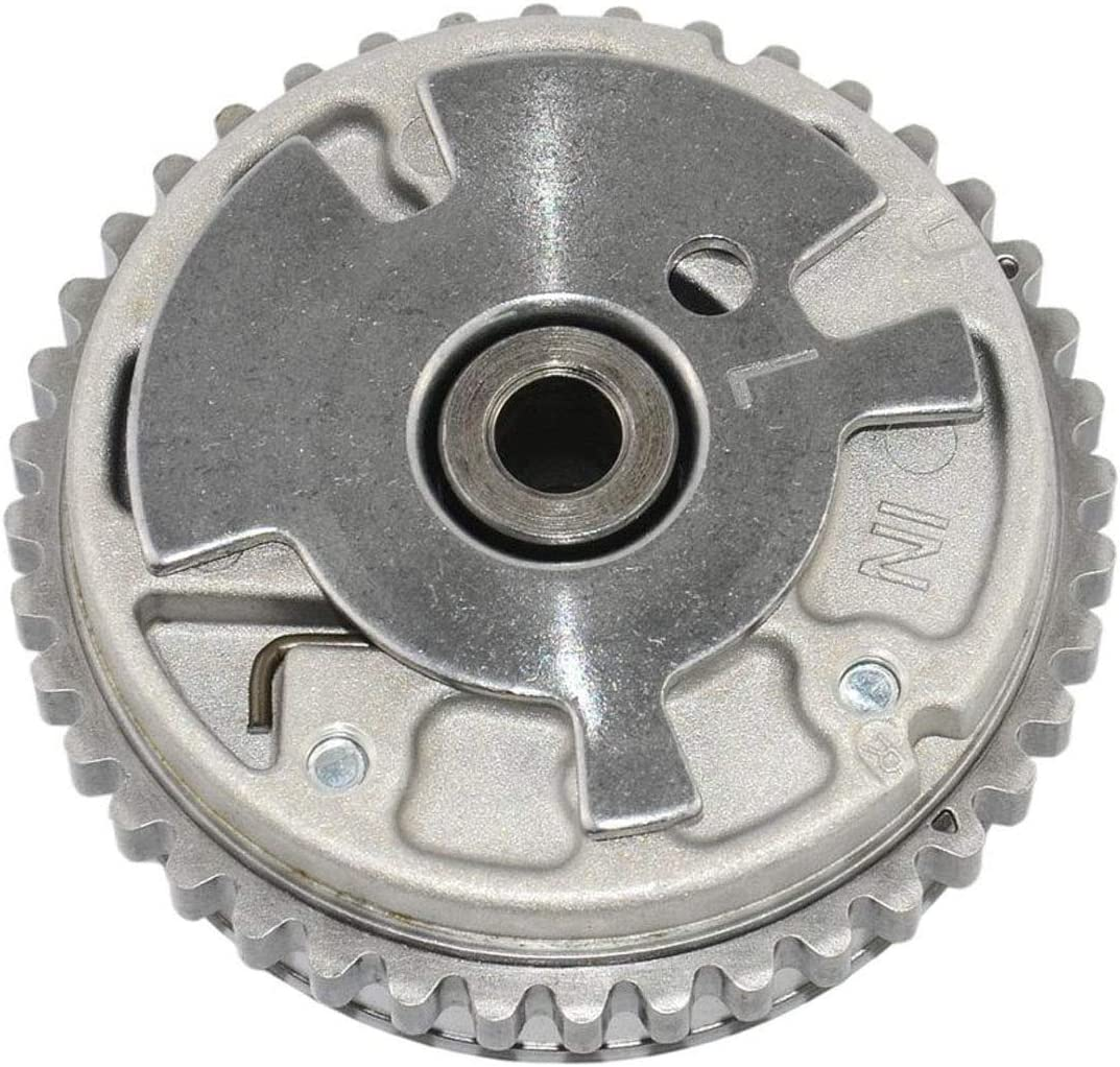 12626161 12672484 exhaust Timing Sprocket Cam Camshaft Phaser Gear For Chevrolet Camaro Cadillac Buick ZDTOPA OEM Parts