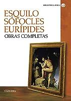 Obras Completas (Bibliotheca