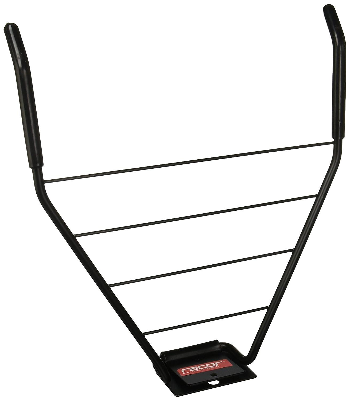 Racor Pro PSB-1R Single Folding Bike Rack Dixie Sales Company