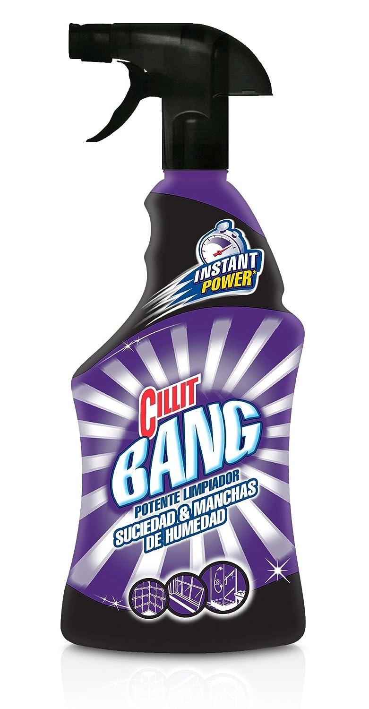 Como eliminar el moho de la ducha fabulous affordable for Como quitar el moho de la banera