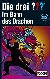 192/im Bann des Drachen [Musikkassette]