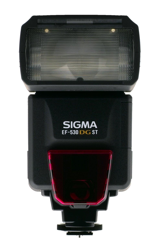 Sigma ef 530 dg st инструкция