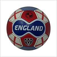 Speed Up England & Germany Football