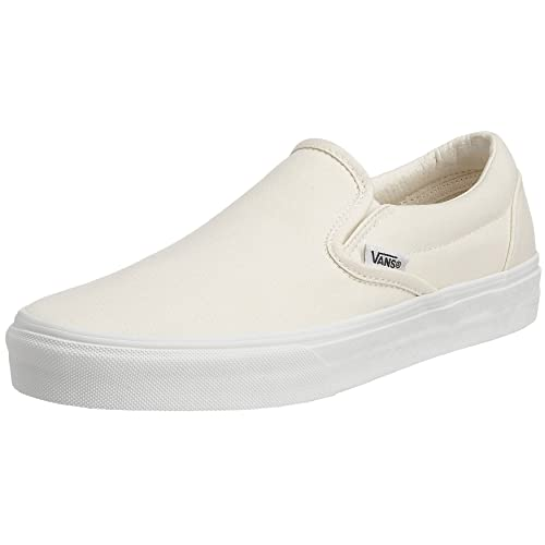 485244099d054 Vans Men's Slip-on(tm) Core Classics