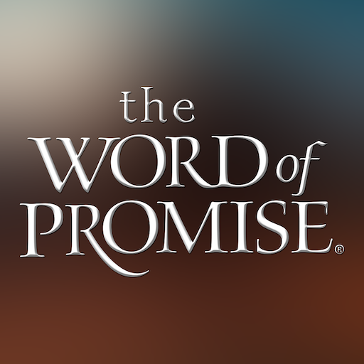 (Word of Promise® App)