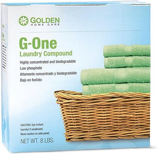 NeoLife G-ONE - Compuesto para la colada G-One es un polvo ...