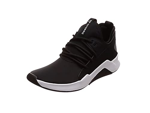 9d312342 Reebok Women's Guresu 2.0 Fitness Shoes: Amazon.co.uk: Shoes & Bags