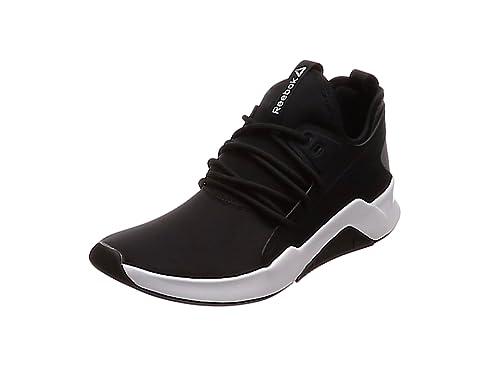 743f5cbfba8 Reebok Women s Guresu 2.0 Fitness Shoes  Amazon.co.uk  Shoes   Bags