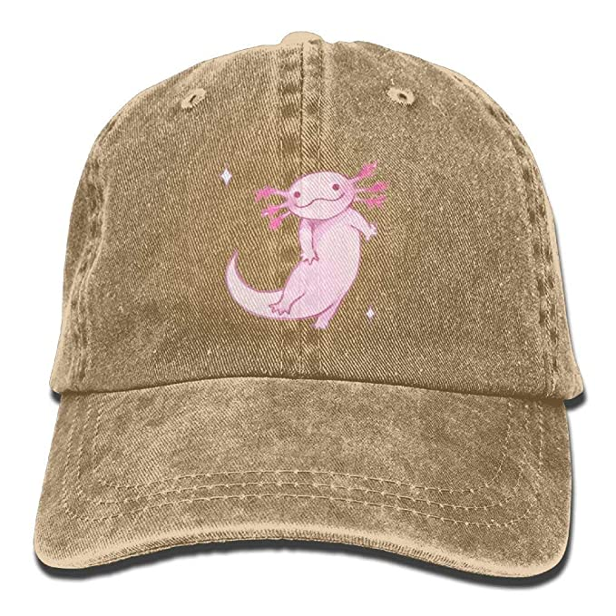 Amazon.com: iehfe Hombres Sombrero Gorra de béisbol ...