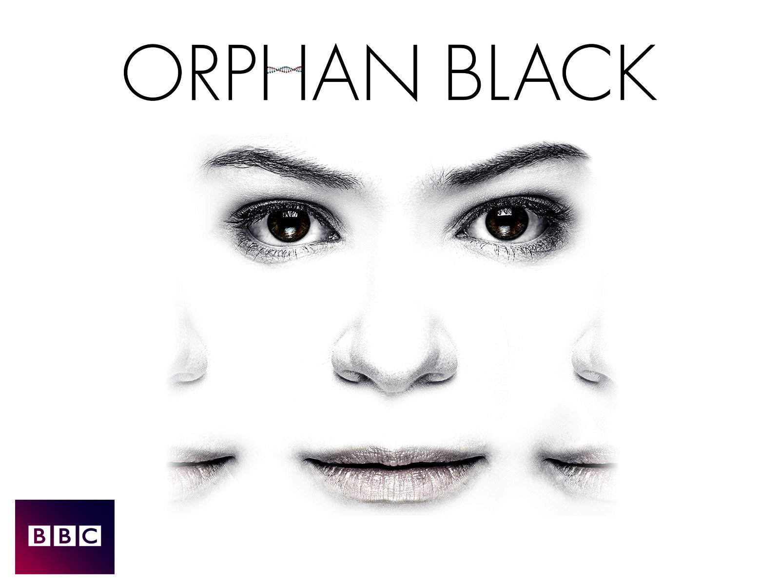 Orphan black t shirt uk - Orphan Black Season 1 Watch Online Now With Amazon Instant Video Bbc America Amazon Co Uk