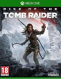 Tomb Raider - Definitive Edition [Importación Francesa]: Amazon.es ...