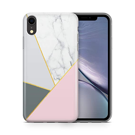 Images Of Pastel Heart Wallpaper Wallpaper Iphone Xr Cute
