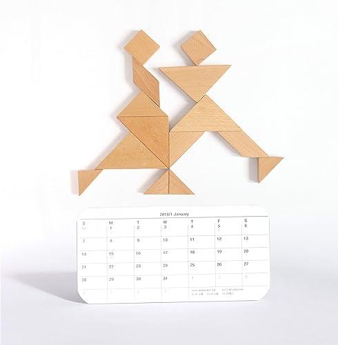 Christmas gift ideas for wife 2019 calendar