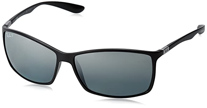 ray ban polarizzati amazon