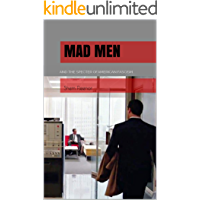 MAD MEN and the Specter of American Fascism