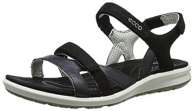30f20cff4fba ECCO Women s Cruise Ii Hiking Sandals