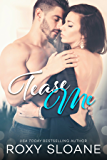 Tease Me (The Temptation Duet Book 2)