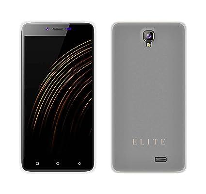 promo code eabfd a9bed Back Case for Swipe Elite Note, Case Creation Ultra: Amazon.in ...