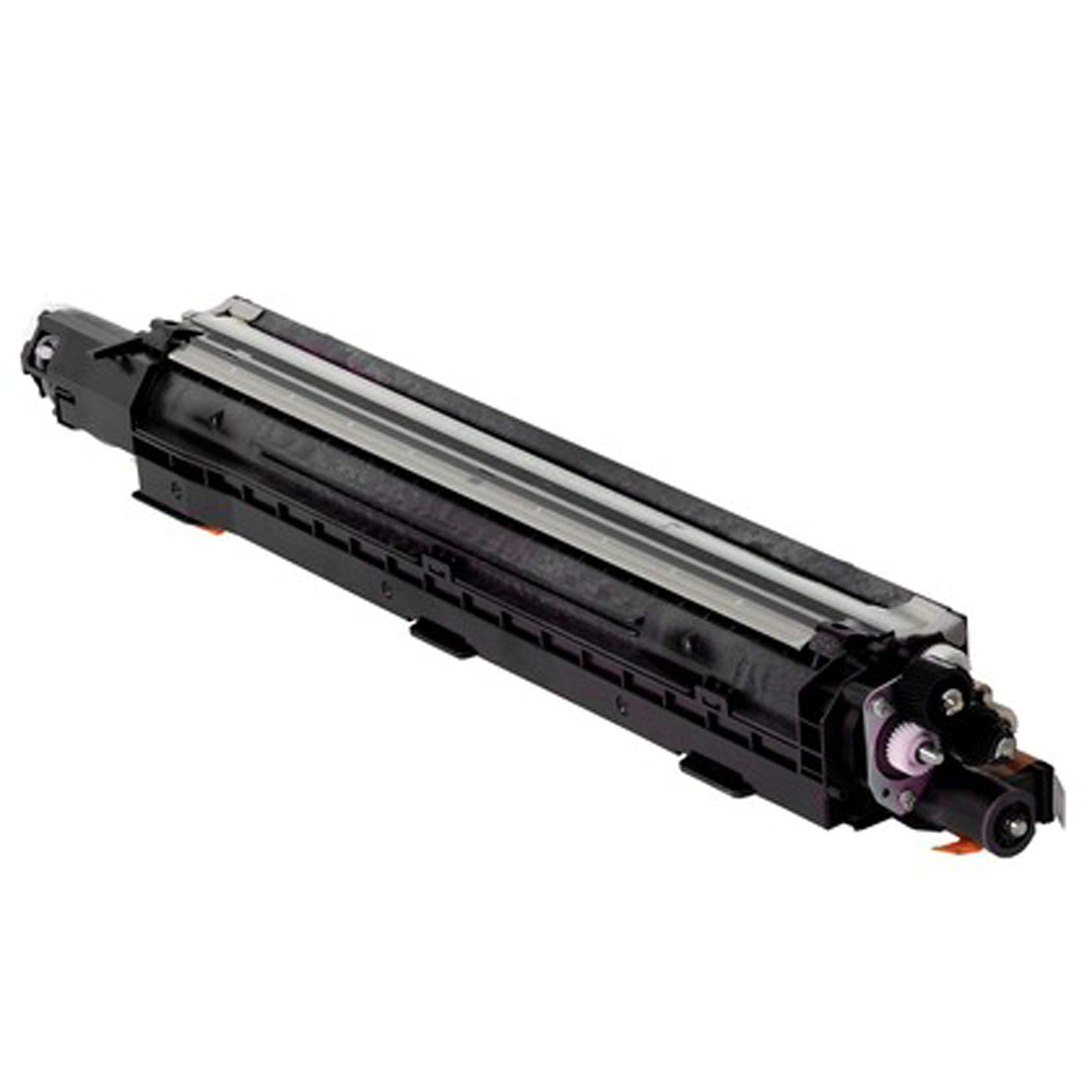 New OEM Magenta Developer Unit for Ricoh MP C6003 C5503 C4503 C3503 C3003 Part # D186-3030