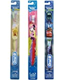 Oral B Pro-Health Stages 1