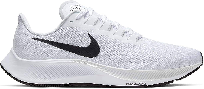 NIKE Air Zoom Pegasus 37, Zapatillas de Running para Hombre: Amazon.es: Zapatos y complementos