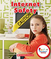 Internet Safety (Rookie Read-About