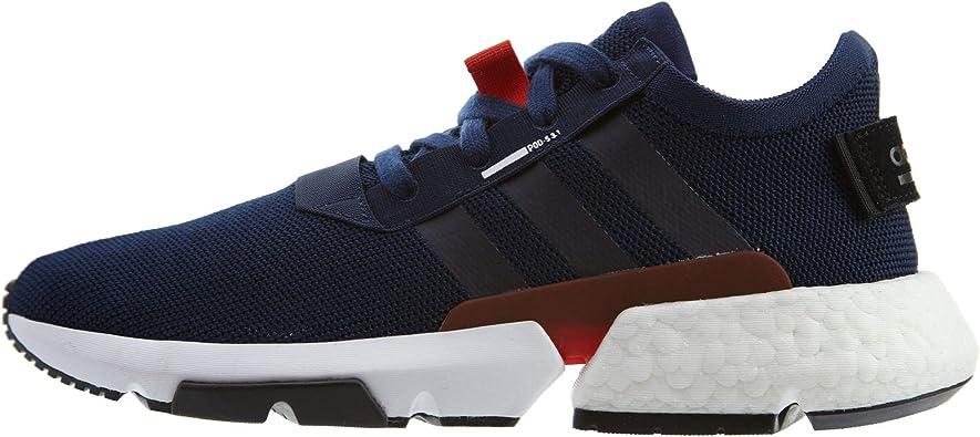 Amazon.com | adidas POD-S3.1 | Shoes