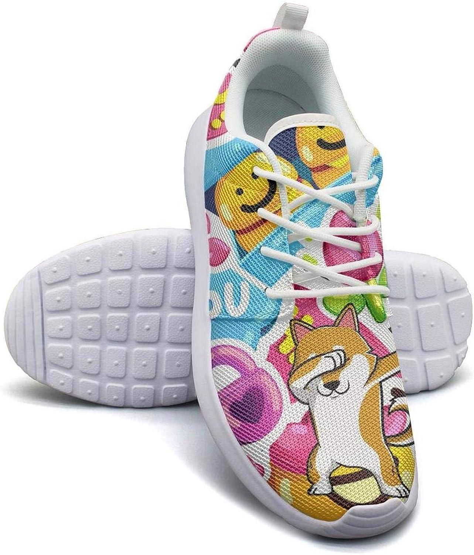 best lightweight gym shoes