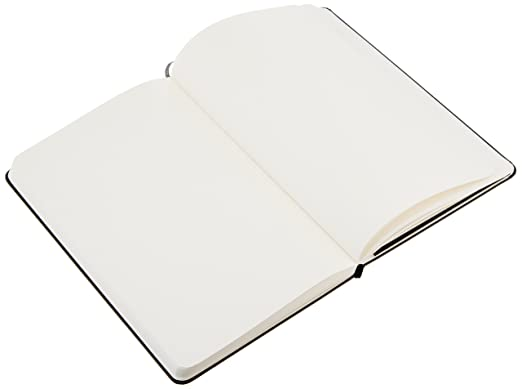 Amazon Basics Classic Notebook   Squared by Amazon Basics