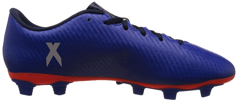 Adidas Fotballstøvler Priser I India Tpmzwcy4aN