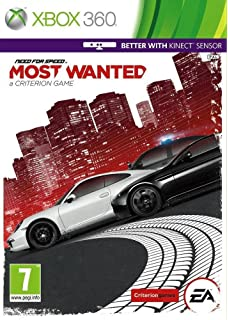 Need for speed : carbon [Xbox 360] [Importado de Francia]: Amazon.es: Videojuegos