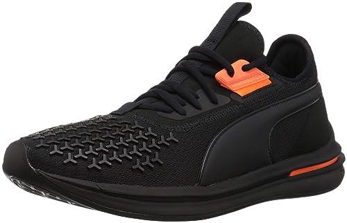 Puma Men s Ignite Limitless Sr-71 Unrest Sneaker  Amazon.co.uk ... 6246298a0