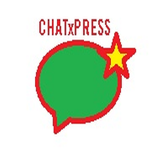 Chat Xpress
