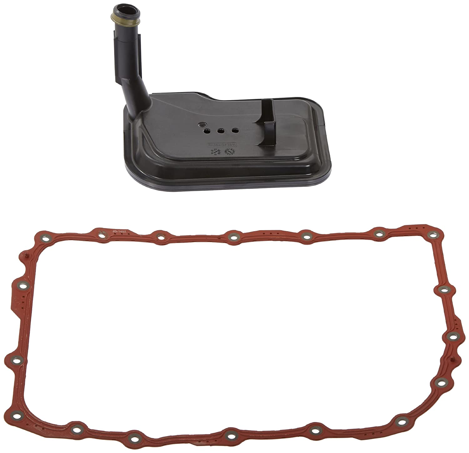ATP B-239 Automatic Transmission Filter Kit