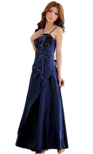 free shipping 4ac00 1e854 PLAER Hot Vendita Cocktail Vestito da Ballo Abito da Sera Abito da Sposa  Nobile Francese Bud Abito Elegante, Versione Lunga