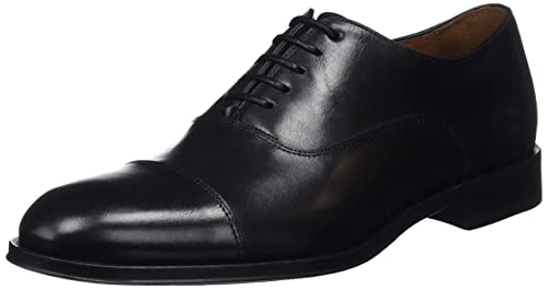 reputable site f413e 00110 Lottusse Herren L6965 Oxfords: Amazon.de: Schuhe & Handtaschen