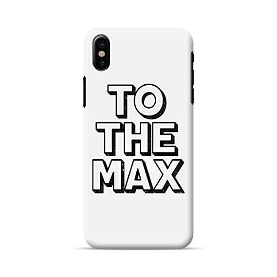Amazon Compatible For Iphone 66s Quotes Phone Case To The